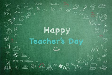s day best happy teachers day 2017 images quotes wishes sms messages