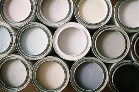chalk paint colors ace hardware now available at ace hardware reupholstering