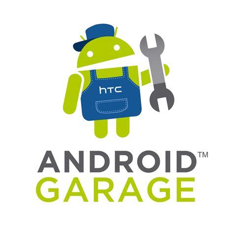 service android android bandung