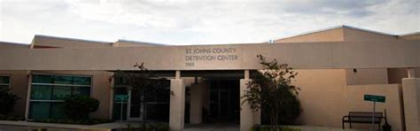 Sjso Warrant Search Corrections 171 St Johns County Sheriff S Office