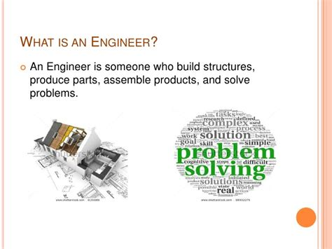 what is design for manufacturing ppt what is engineering presentation