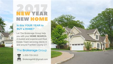 new year new home is this your year to buy