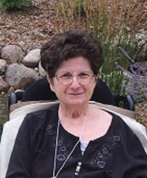 obituary for pearl krueger services emblom brenny