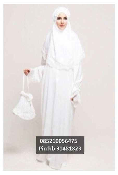 Model Jilbab Sorong jual kerudung zoya model kerudung terbaru 2014