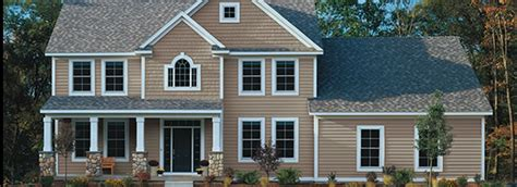 exterior house siding materials house siding materials exterior cladding carter lumber
