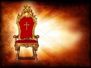 throne of god worship background worship backgrounds