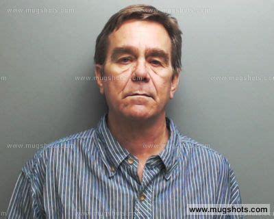 Boynton Arrest Records Boynton Ivers Mugshot Boynton Ivers Arrest Hays County Tx