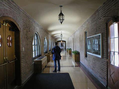 Mba Leadership And Change St Scholastica by Why Some Minnesota Colleges Are Projecting Lower Stagnant