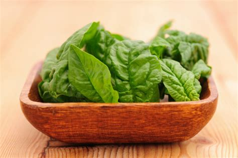 Spinach In Stool by Spinach And Constipation Ping Ming Health