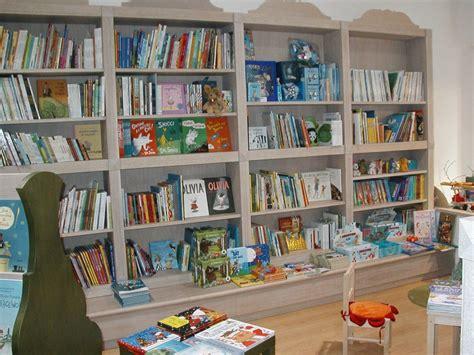 libreria dei ciliegi rimini tappa 4 viale dei ciliegi 17 rimini youkid