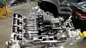 Boxer Engine Subaru 3 6l 6 Cylinder Subaru Boxer Engine