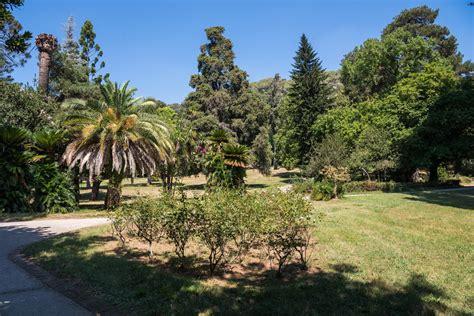 giardino reggia di caserta i giardini della reggia di caserta passeggiando nel