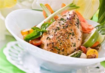 alimentazione corretta per il fegato depurare il fegato alimentazione corretta