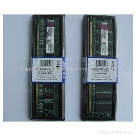 Memoryram Ddr2 For Pc 256 Mb 256mb 8gb ddr ram memory module ddr ddr2 ddr3 2gb memory ram ddr07dd oem china manufacturer