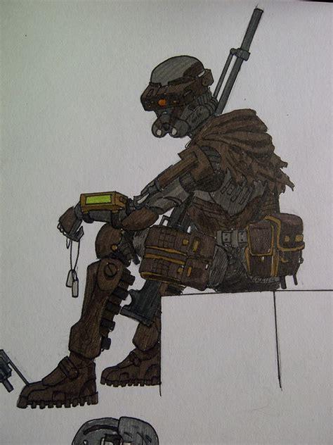 star wars rp swrp character database the alfa legion