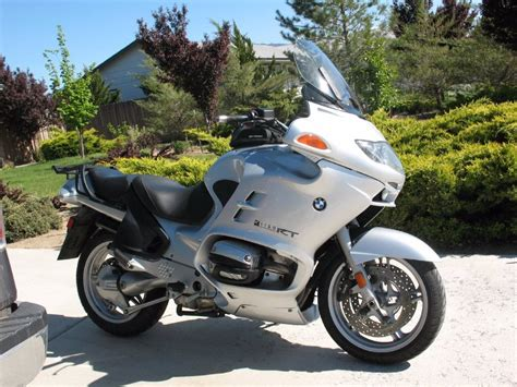 2002 bmw 1150rt 2002 bmw r 1150 for sale 32 used motorcycles from 2 285