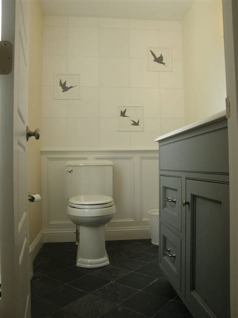 accent wall in bathroom accent walls archives old port specialty tile