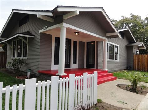 company that buys houses we buy houses in inland empire and orange county