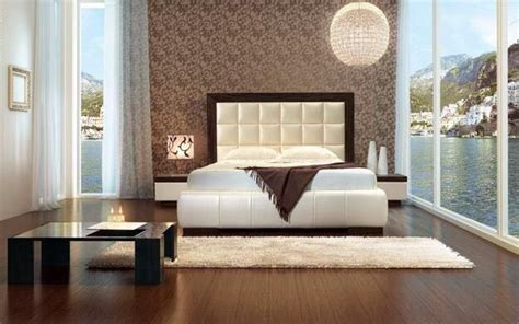 bedroom furniture lebanon