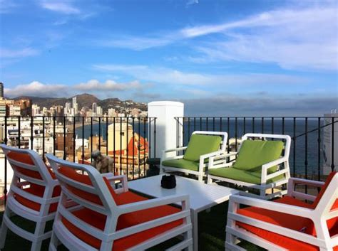 theme hotel in queens ny queens hotel updated 2016 reviews price comparison
