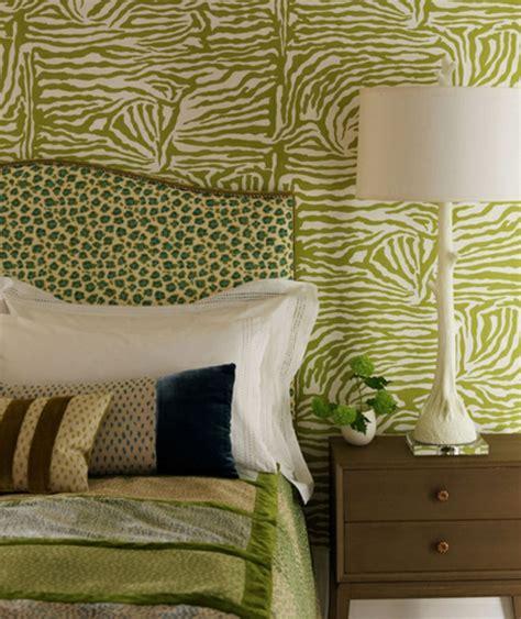 schlafzimmer grün schlafzimmer einrichten mit dachschr 228