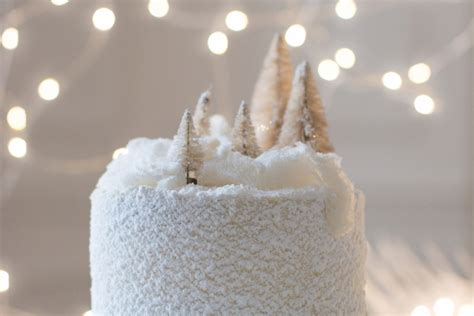 new year cake batter new year cake batter 28 images new year steamed cake