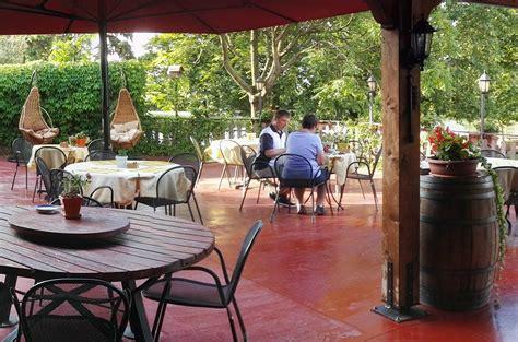ca persiane cavaion ristorante agriturismo c 224 persiane a cavaion veronese
