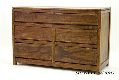 Sheesham Wood Chest Of Drawers by Sheesham Wood Chest Of Drawers Buy Sheesham Wood Chest