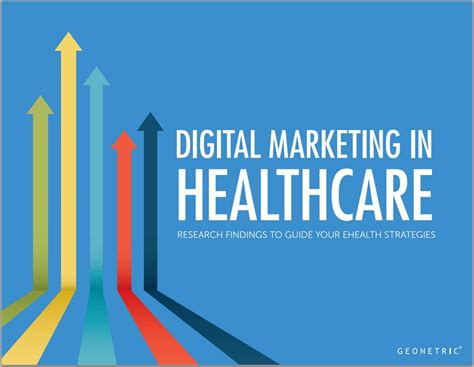Digital Marketing In everything you always wanted to about digital marketing in healthcare but were afraid to