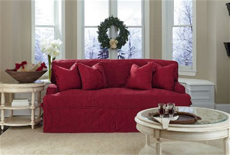 Slipcovers For Dining Chairs Without Arms - slipcovers for dining chairs without arms interior