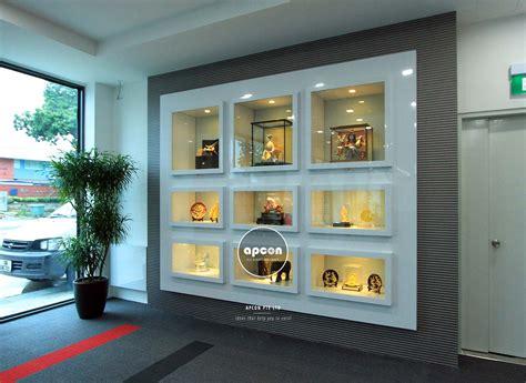 home design ltd products products office interior design singapore apcon pte ltd