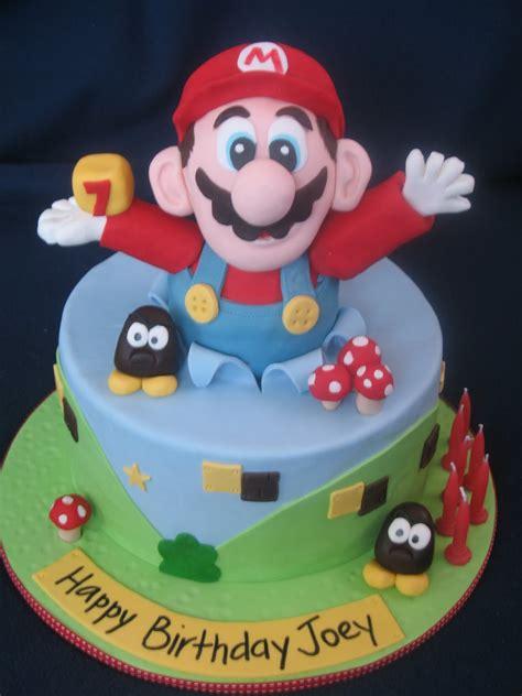 cara membuat kue ulang tahun anak perempuan foto kue ulang tahun untuk anak cara lengkap cara lengkap