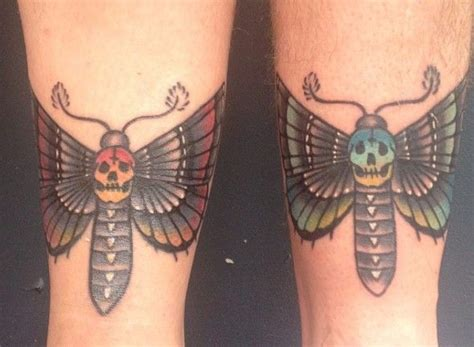 butterfly sister tattoos best 25 tattoos ideas on
