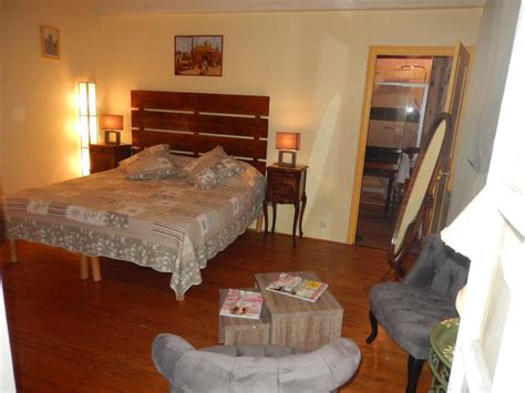 chambres d hotes giverny chambres d h 244 tes moulin des chennevi 232 res chambres d h 244 tes