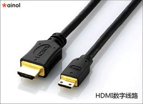 hdmi to android ainol novo android tablet hdmi cable ainol novo accessories
