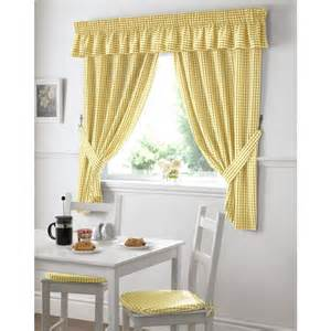 blue and yellow kitchen curtains blue and yellow kitchen curtains photo 1 kitchen ideas