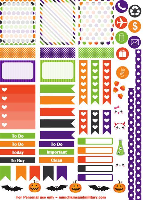 printable stickers cricut printable stickers cricut custom sticker