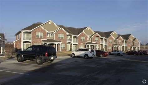 appleton appartments appleton apartments rentals apartments com