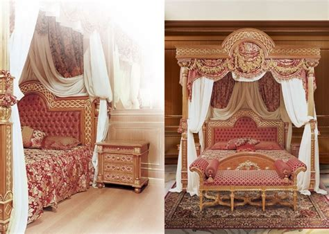 set of lace curtains for four poster bed 50 awesome canopy beds in modern and classic style bedroom