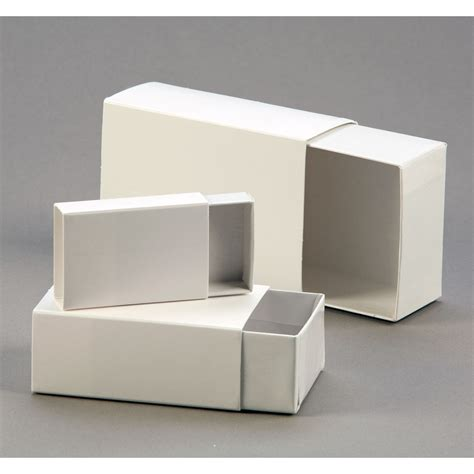 Ikea Kitchen Design Online white cardboard storage boxes with lids home design ideas