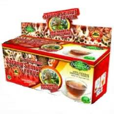 Teh Celup Sarang Semut Papua 2 teh celup sarang semut papua darusyifa alzafa store