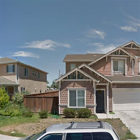 4 bedroom houses for rent in modesto ca 4 bedroom houses for rent in modesto ca 28 images pet friendly apartments in