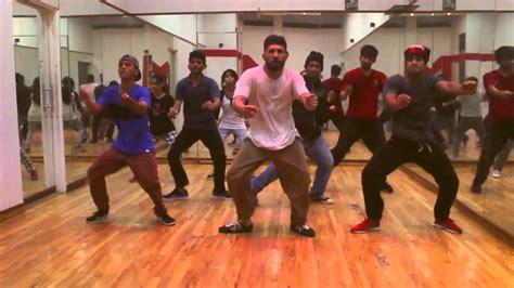 swing hip hop old school hip hop new jack swing class with abhishek