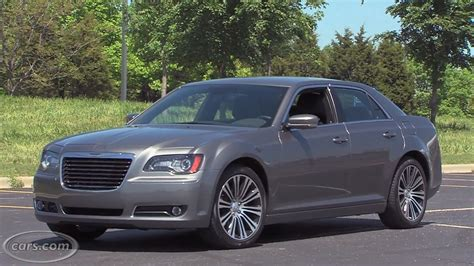 2012 Chrysler 300s For Sale by 2012 Chrysler 300s