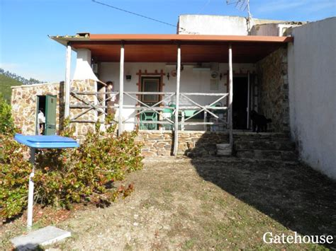 properties for sale portugal cheap property for sale gatehouse international portugal