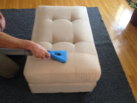 cleaning sofas upholstery gallery ecoclean