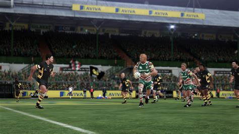 rugby challenge 2 rugby challenge 2 free