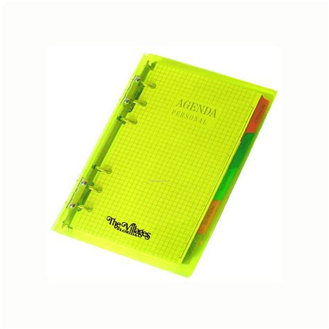 Small Note Book small 3 ring binder notebook related keywords small 3