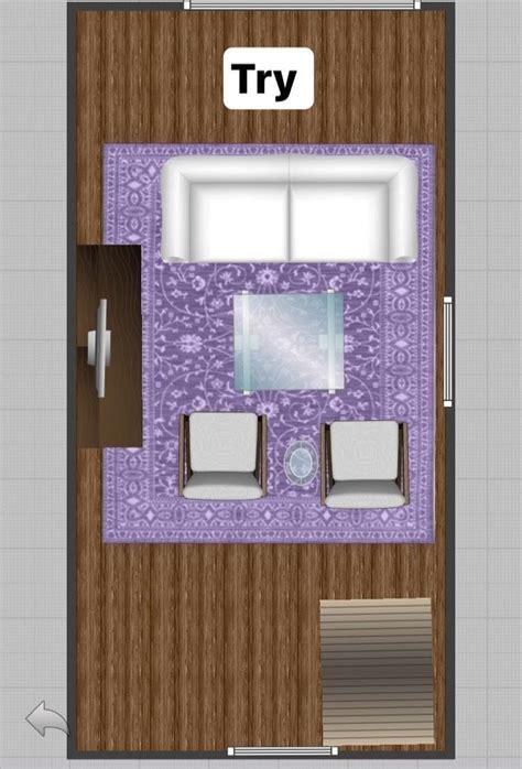 room layout app m 225 s de 25 ideas incre 237 bles sobre room layout app en