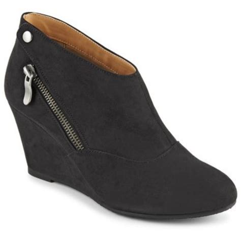 Rack Rom Shoes by Sunday Is Grace